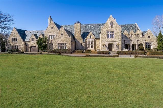 Flower Mound                                                                      , TX - $2,395,000