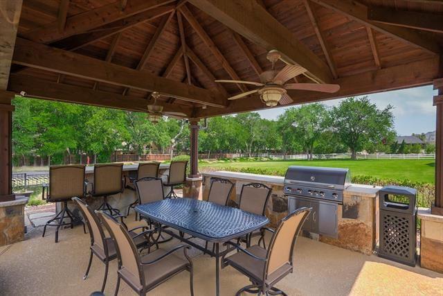 Flower Mound                                                                      , TX - $1,250,000