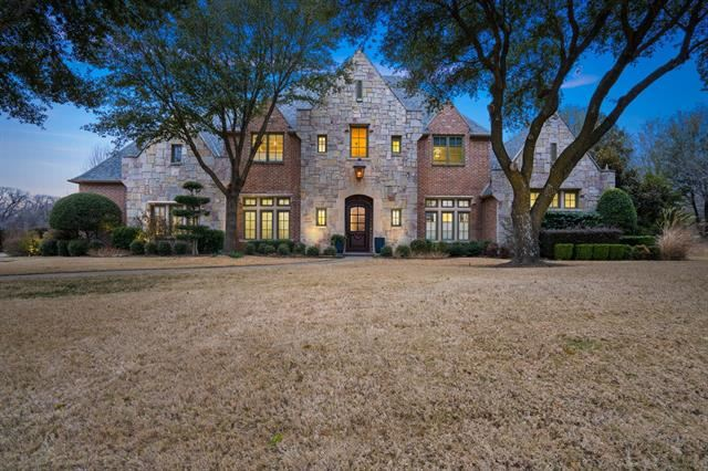 Flower Mound                                                                      , TX - $1,173,000