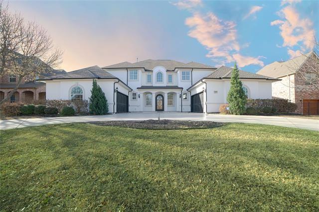 Southlake                                                                      , TX - $1,949,000