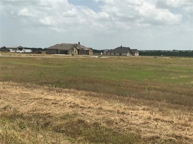 Property Image Of 7298 Michelle Pointe In Krum, Tx