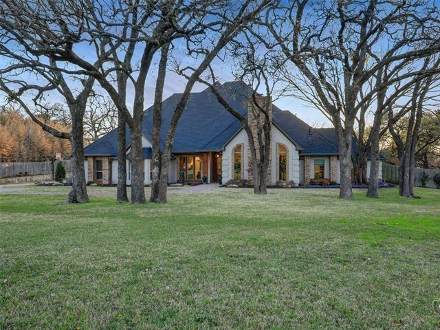 Southlake                                                                      , TX - $1,374,000