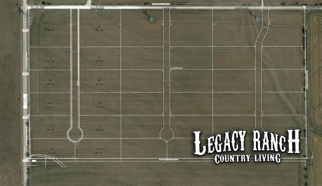 Property Image Of 7299 Michelle Pointe In Krum, Tx