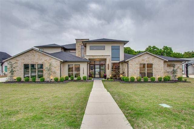 Southlake                                                                      , TX - $2,400,000