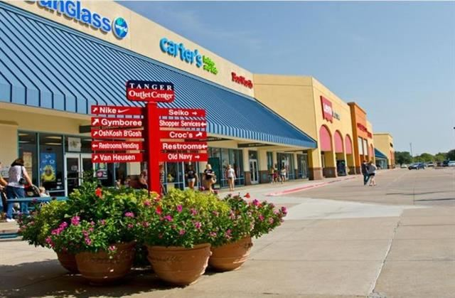 Property Image Of Tbd S Ann Street In Terrell, Tx