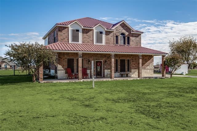 Gunter                                                                      , TX - $379,900