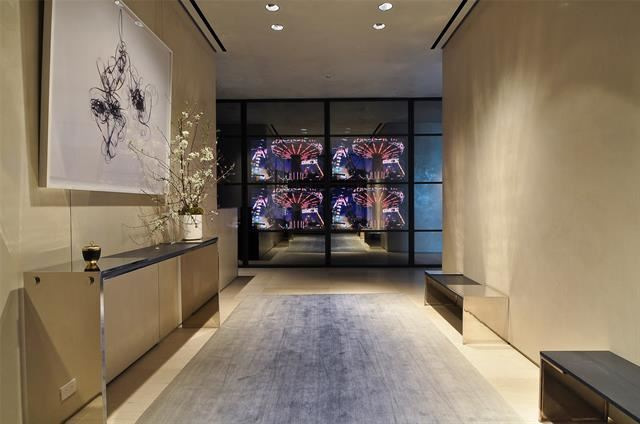 Dallas                                                                      , TX - $5,900,000