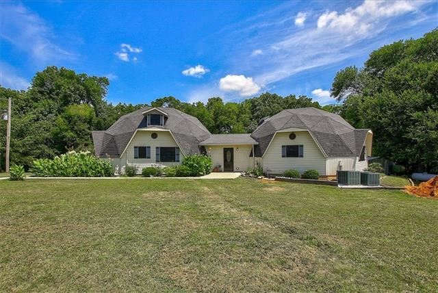 Gunter                                                                      , TX - $345,540