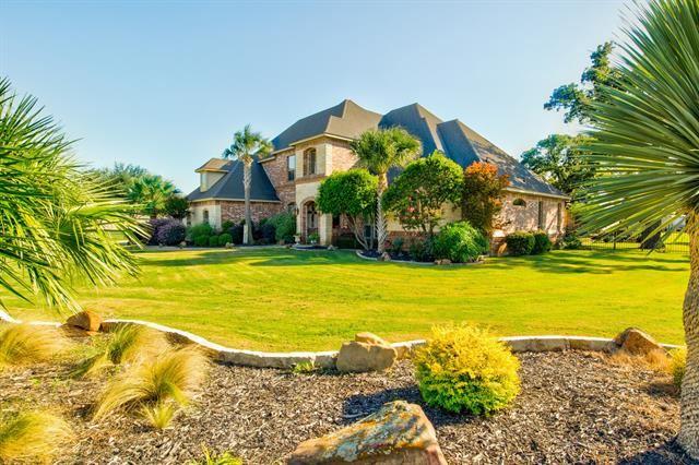 Burleson                                                                      , TX - $725,000