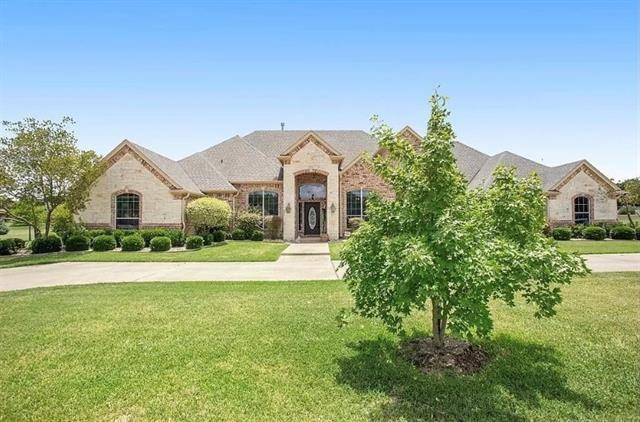 Burleson                                                                      , TX - $699,900
