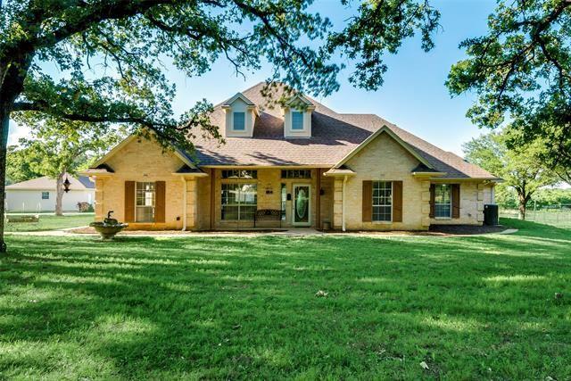 Burleson                                                                      , TX - $749,000