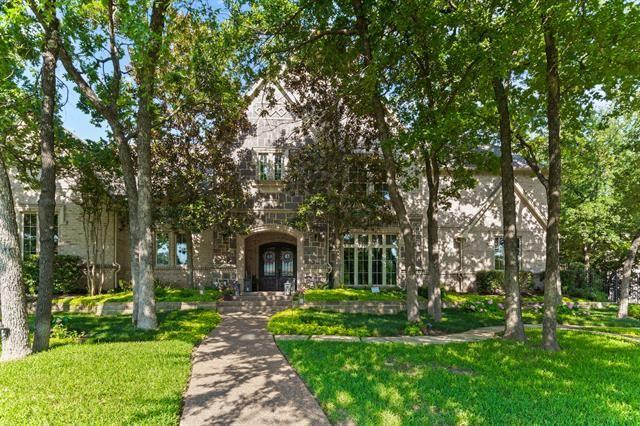 Southlake                                                                      , TX - $1,895,000