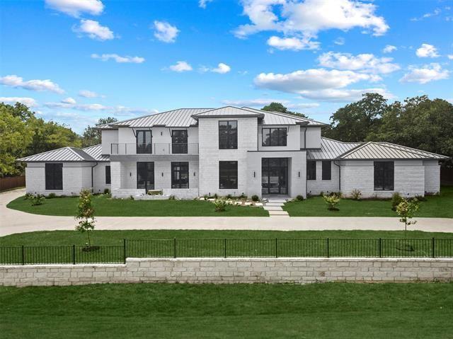 Southlake                                                                      , TX - $3,720,000