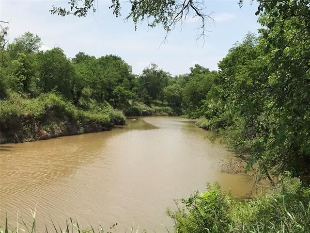 Property Image Of 7101 Highway 183 N In Early, Tx