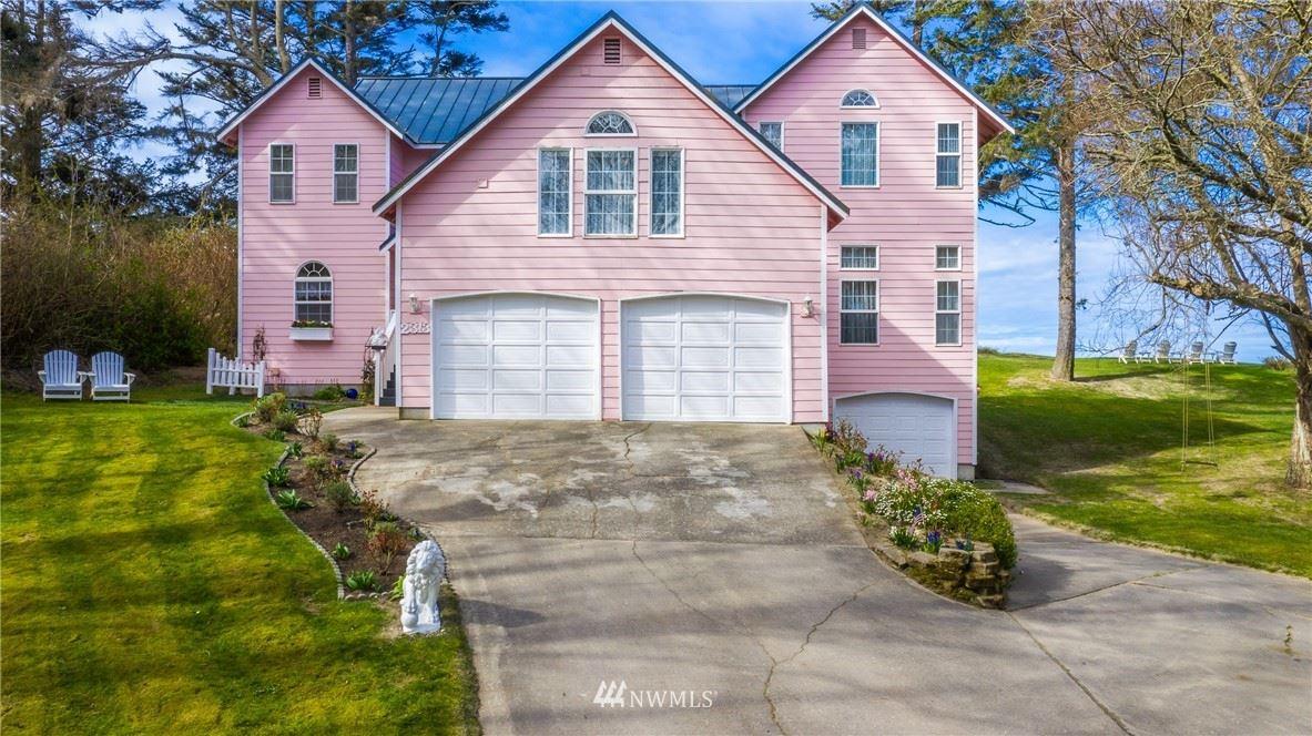 Oak Harbor                                                                      , WA - $680,000