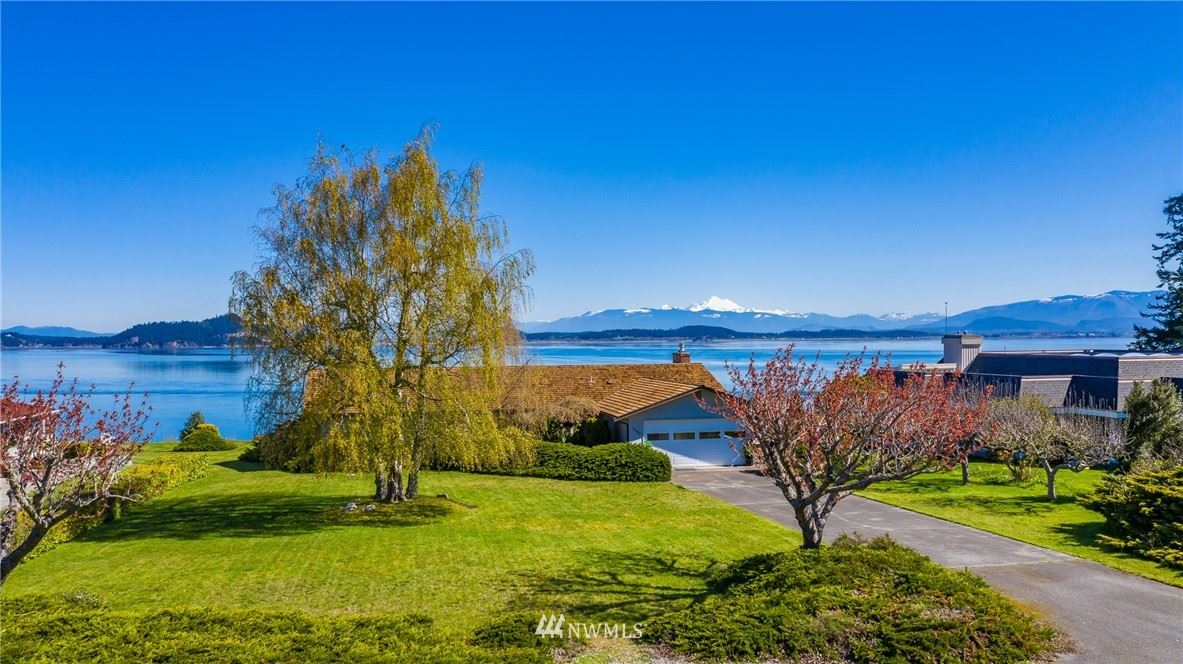 Oak Harbor                                                                      , WA - $750,000