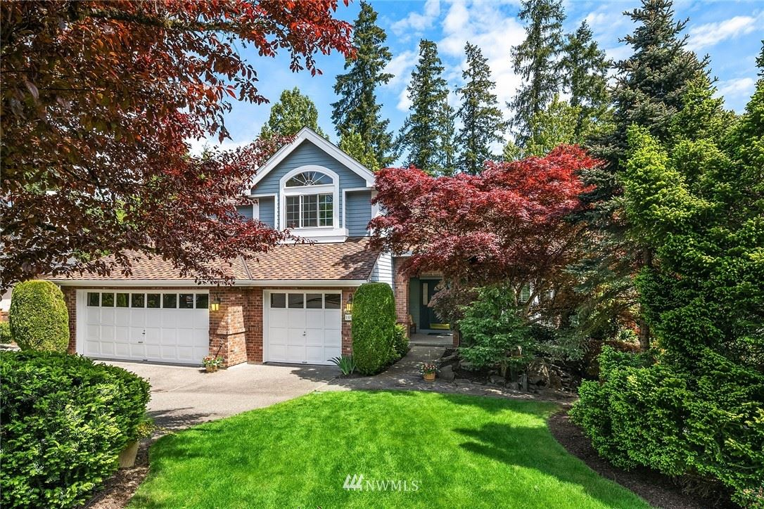 Redmond                                                                      , WA - $1,839,000