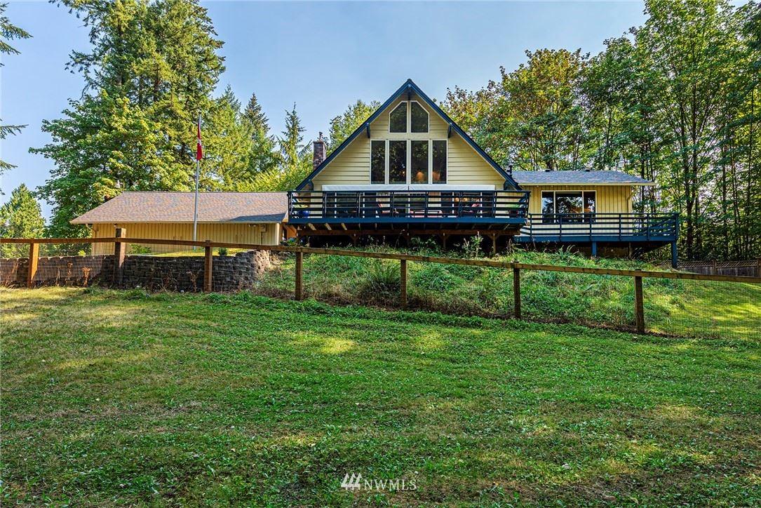 Maple Valley                                                                      , WA - $720,000