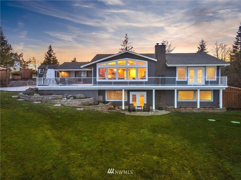 Oak Harbor                                                                      , WA - $849,000