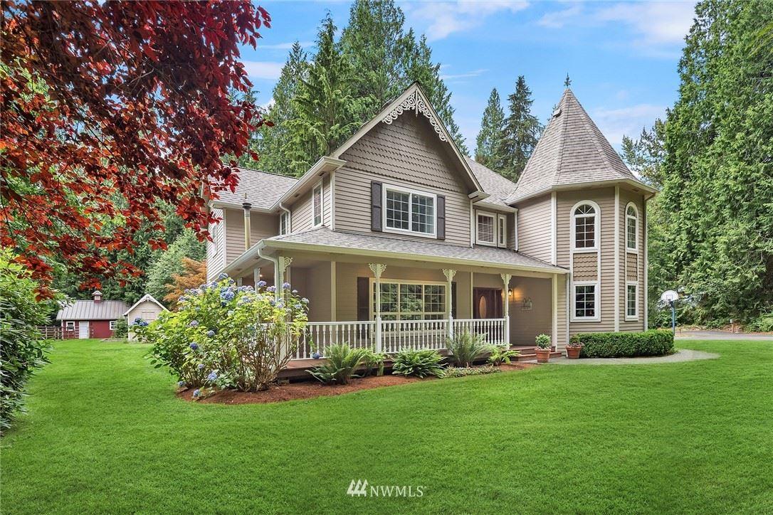 Redmond                                                                      , WA - $1,489,000