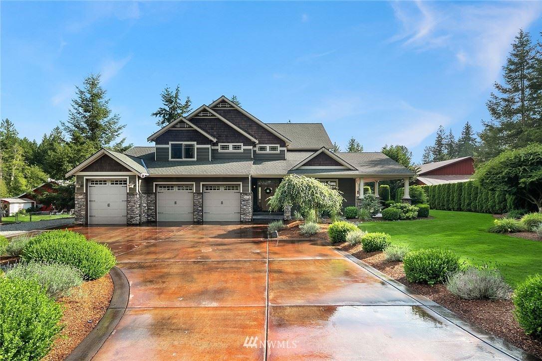 Maple Valley                                                                      , WA - $1,200,000