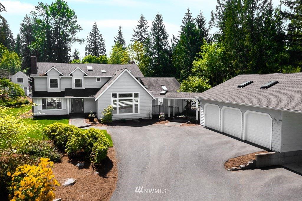 Redmond                                                                      , WA - $1,498,000