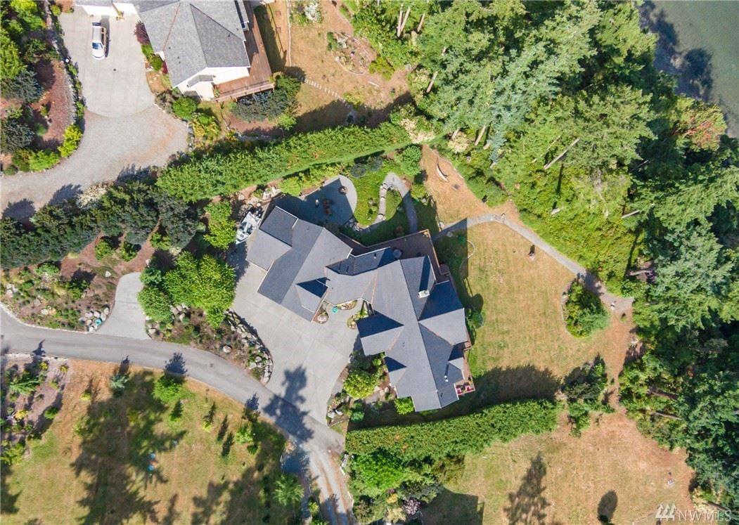 Coupeville                                                                      , WA - $1,250,000