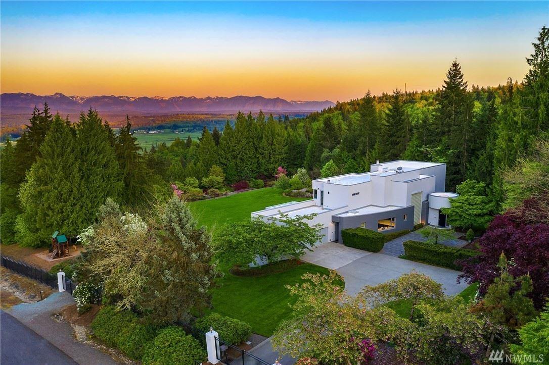 Redmond                                                                      , WA - $2,589,000