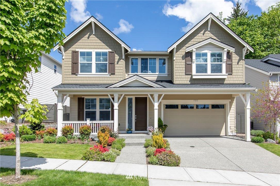 Redmond                                                                      , WA - $1,725,000