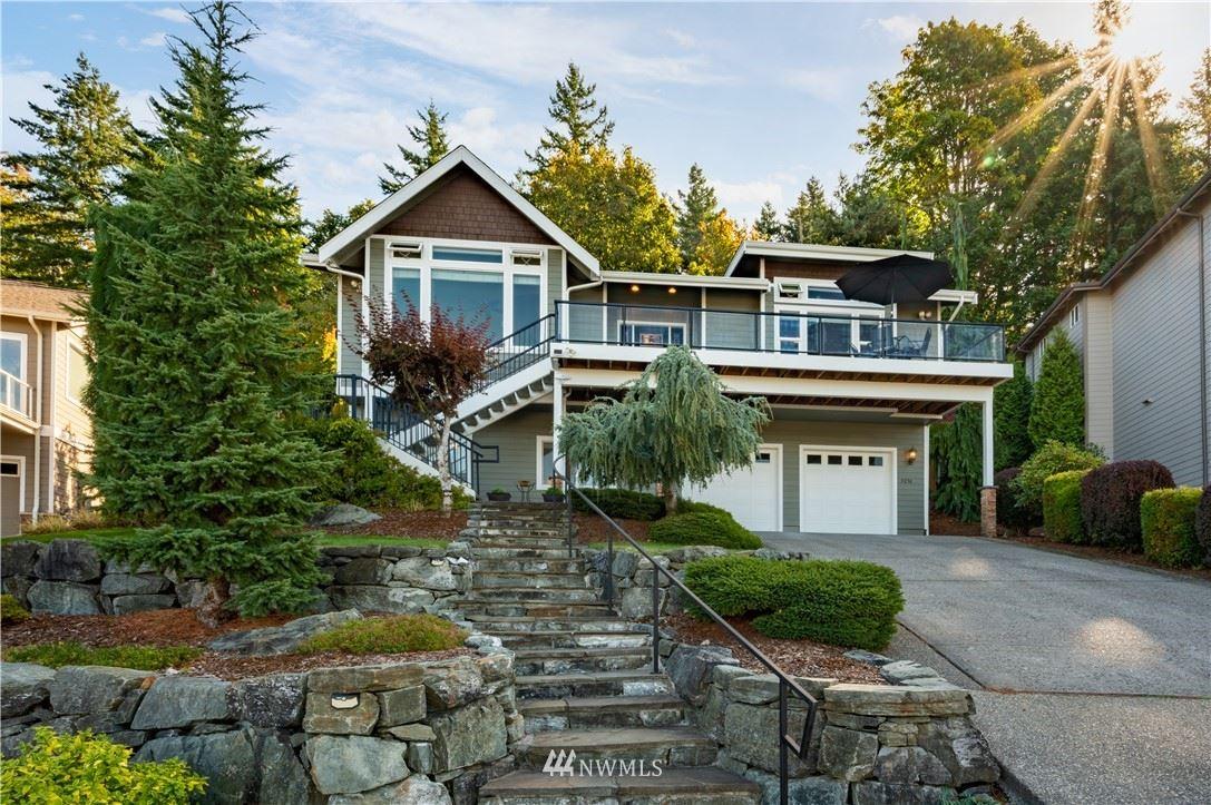 3258 Spyglass Drive                                                                               Bellingham                                                                      , WA - $1,185,000