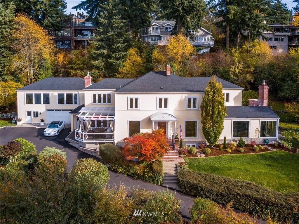 Bellingham                                                                      , WA - $1,875,000