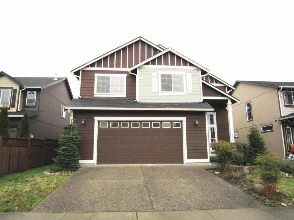 adult family home in yelm wa