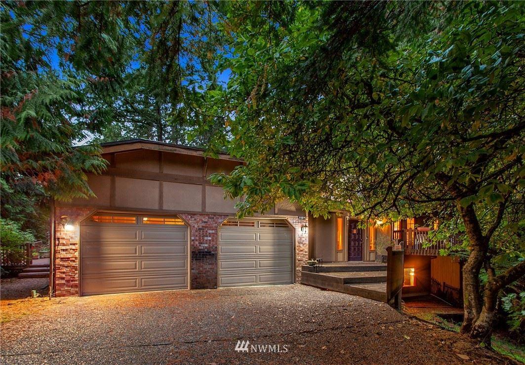 11518 165th Court NE                                                                               Redmond                                                                      , WA - $1,525,000