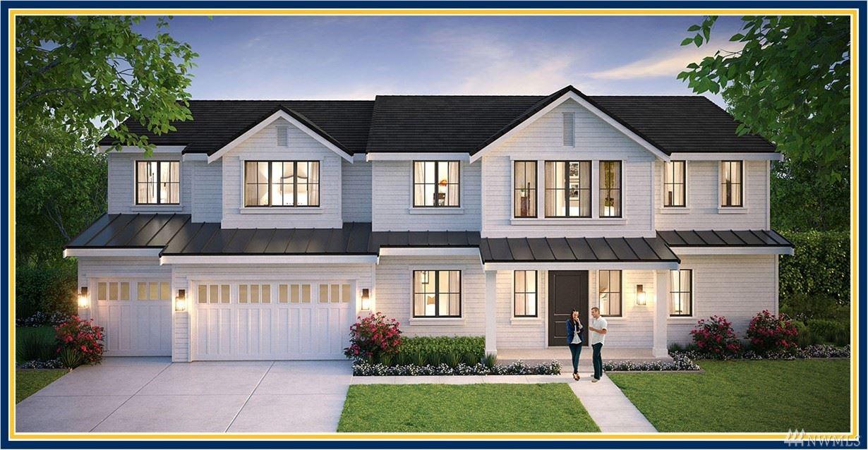 Redmond                                                                      , WA - $2,848,800