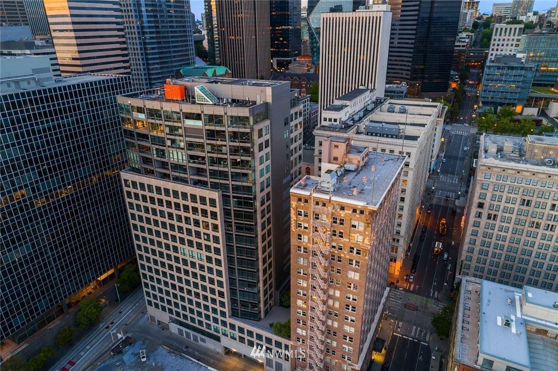Seattle                                                                      , WA - $3,850,000
