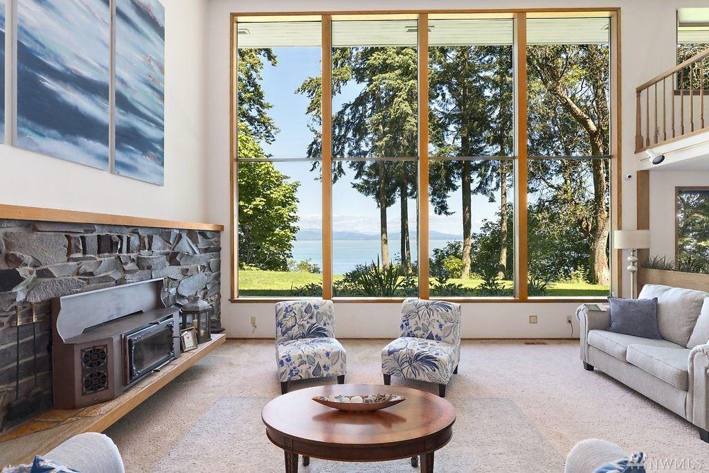 Oak Harbor                                                                      , WA - $898,000
