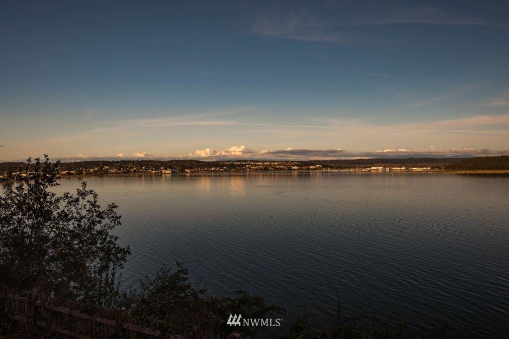 Oak Harbor                                                                      , WA - $829,900