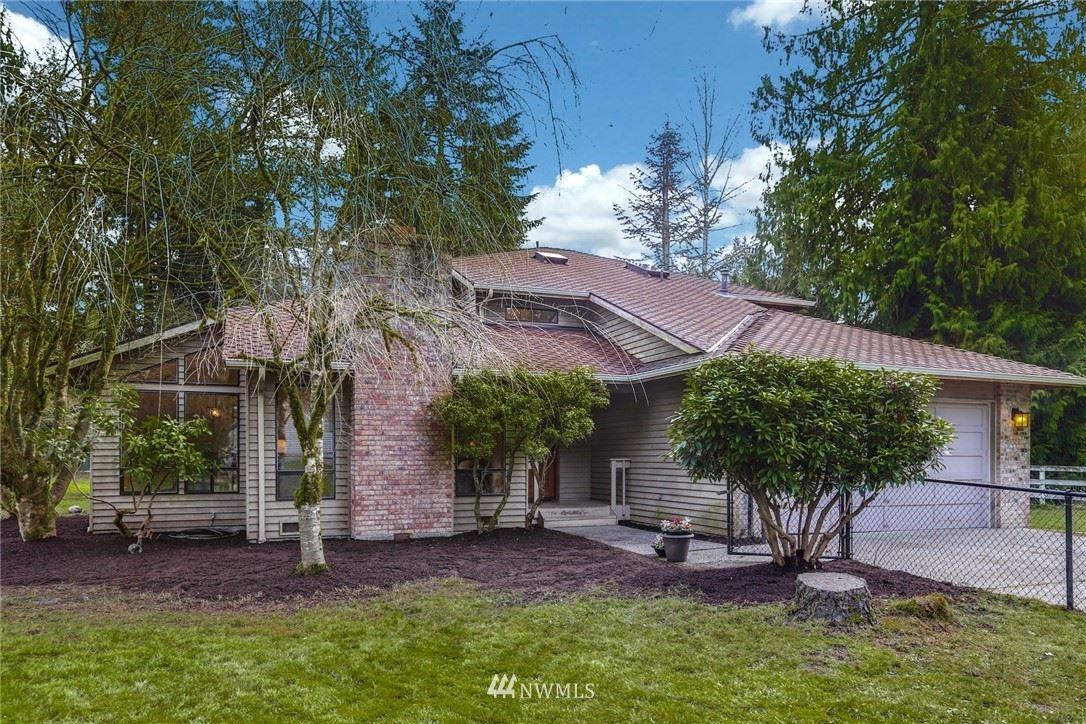 Redmond                                                                      , WA - $1,050,000