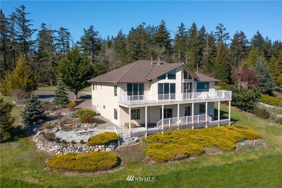 Oak Harbor                                                                      , WA - $1,450,000