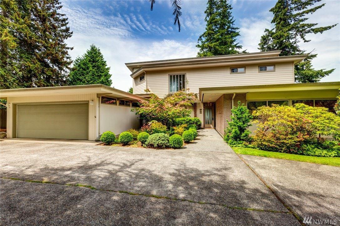 Bellingham                                                                      , WA - $1,650,000