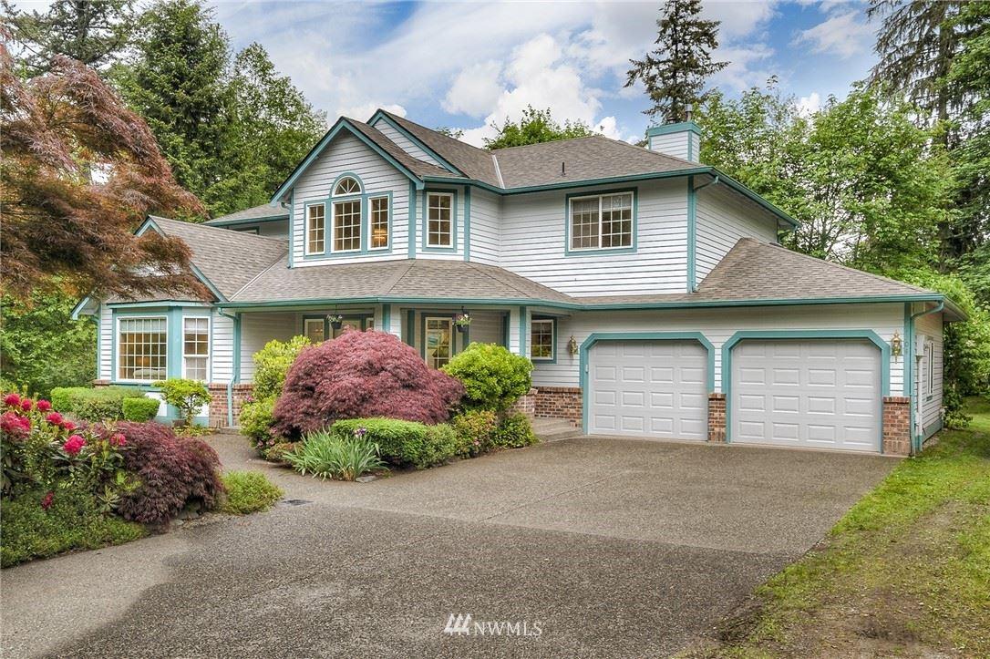 Maple Valley                                                                      , WA - $715,000