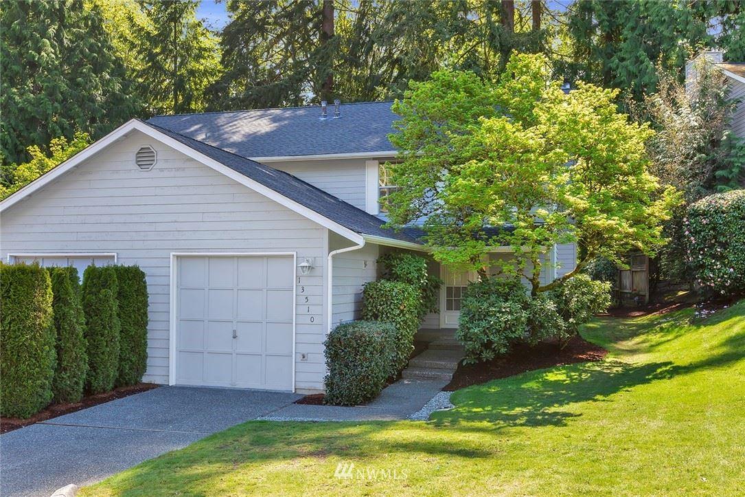 Redmond                                                                      , WA - $779,000