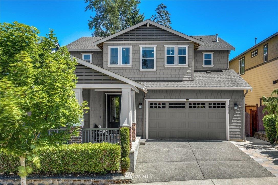 Redmond                                                                      , WA - $1,598,000