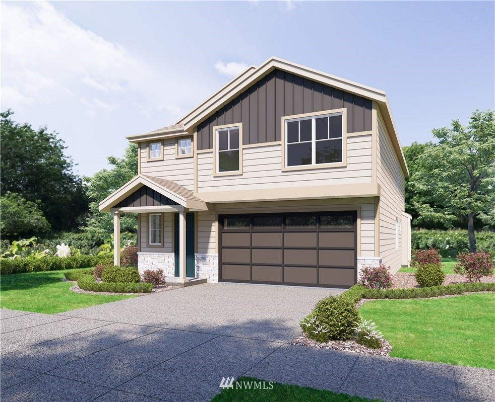 Oak Harbor                                                                      , WA - $549,950