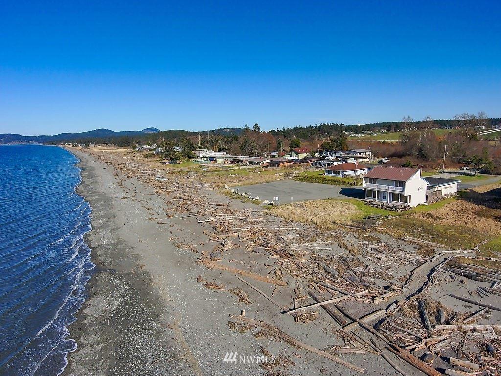 Oak Harbor                                                                      , WA - $749,000