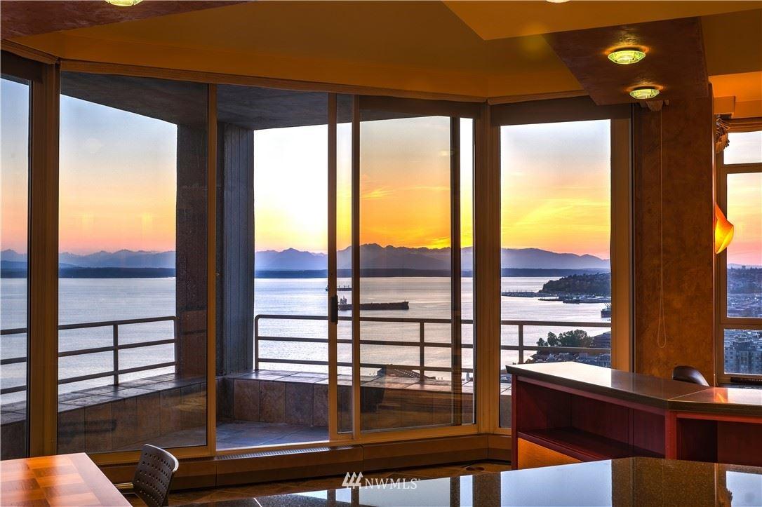 Seattle                                                                      , WA - $4,495,000