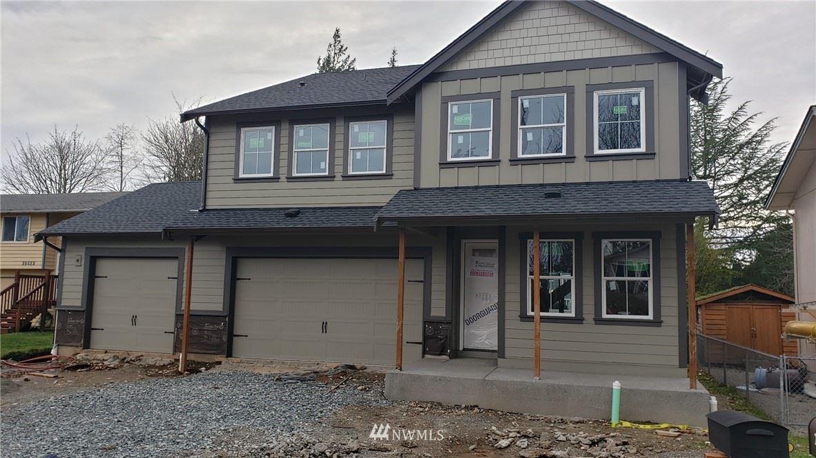 Maple Valley                                                                      , WA - $719,950
