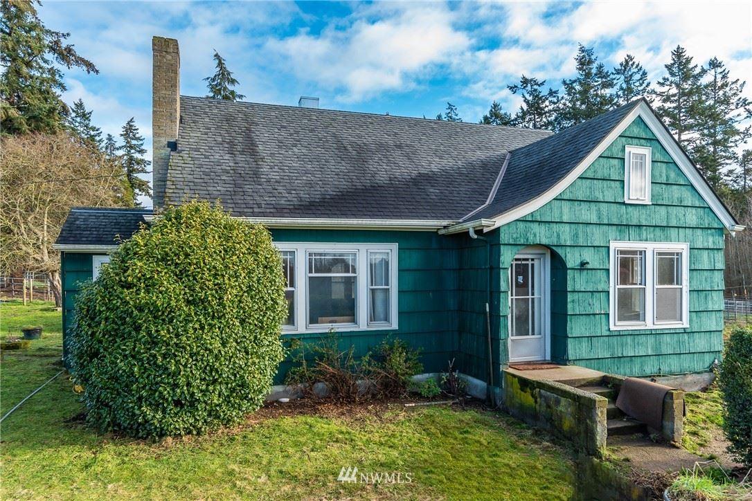 Oak Harbor                                                                      , WA - $417,500