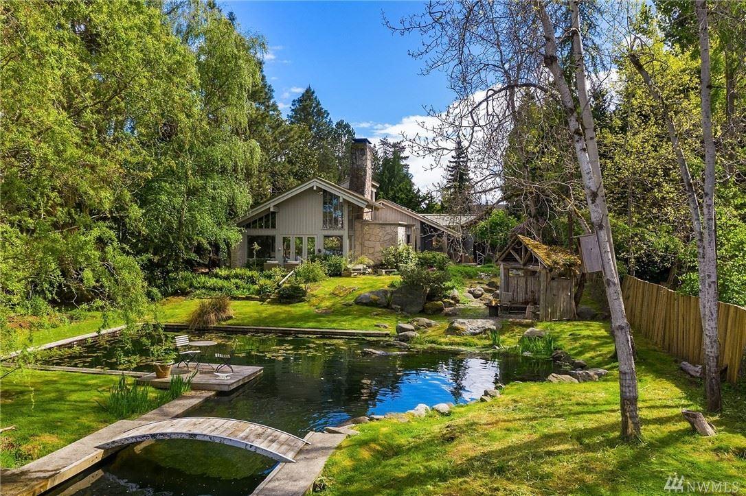Seattle                                                                      , WA - $4,200,000