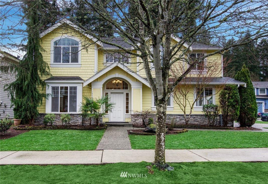 Redmond                                                                      , WA - $1,295,000